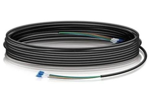 ZMR361 Verbindungskabel Zubehör zu optischen Sensoren