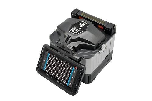 Mini 12R+ Spleissgeräte