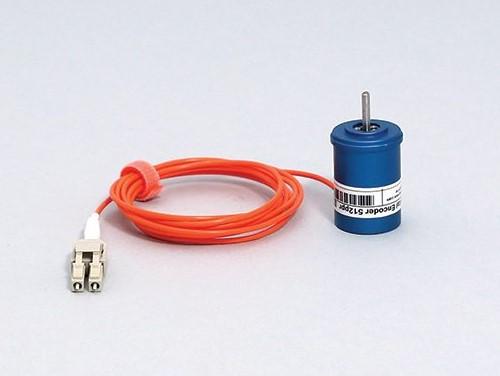 MR341 Sensor Drehgeber Inkremental