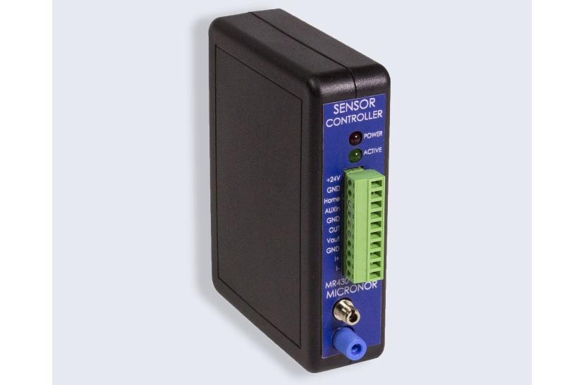Controller MR430-1 Drehgeber Absolut
