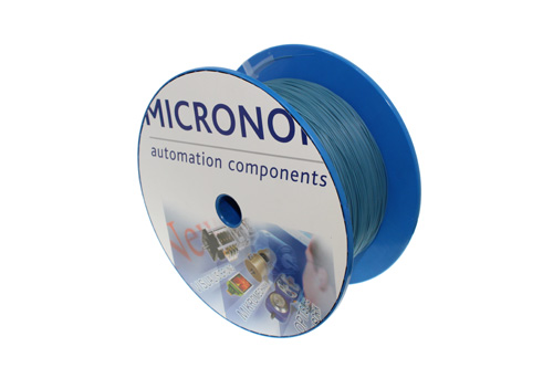 MR612 Sensorfaser Multipoint Temperaturmessung