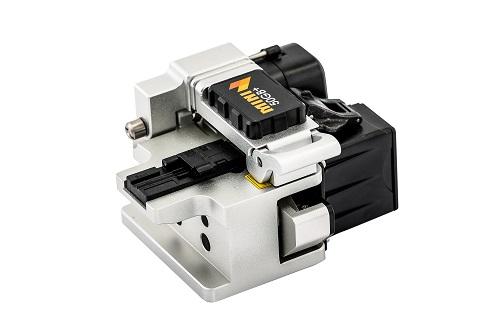 Cleaver Mini 50 Gb Spleissgerät