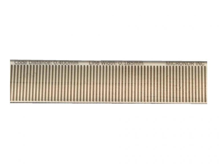 TD5334 Linearfilm für Linearsensoren