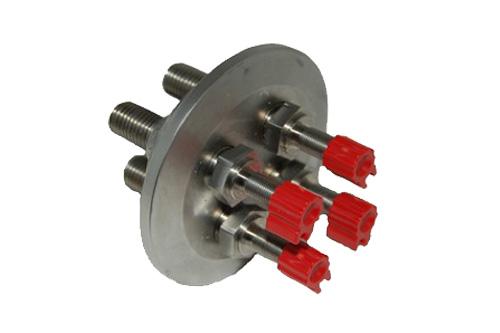 ZMR625 Zubehör Optische Sensoren
