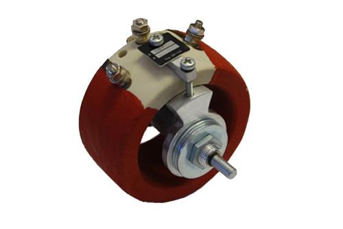 Potentiometer Serie DPM20